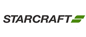 Starcraft Trailers in Ontario