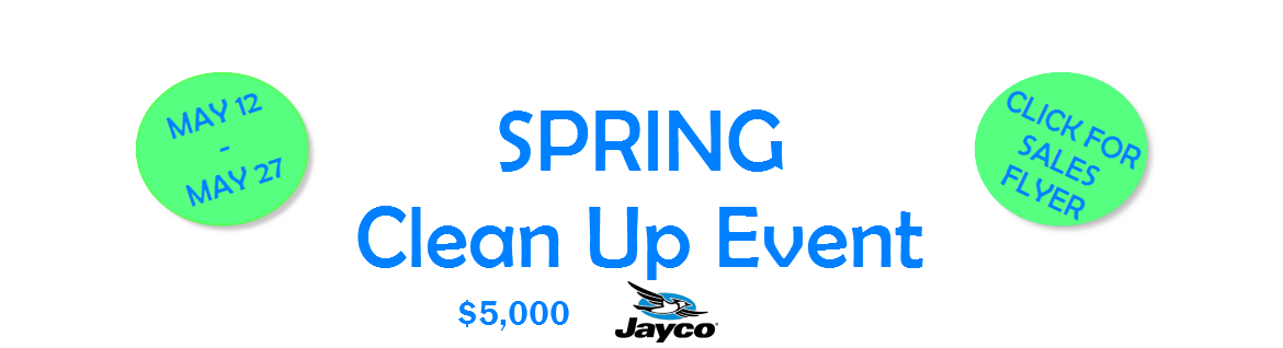 SPRING CLEAN UP BANNER NEW_4.png