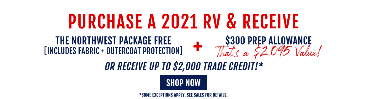 Smiths_2021RV_Banner_010721.png