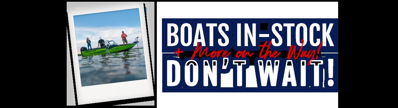 Smiths_BoatsInStock_Banner_031921.png