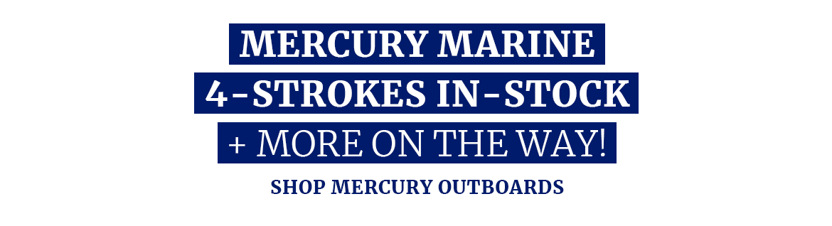 Smiths_Mercury_Banner_080520.png