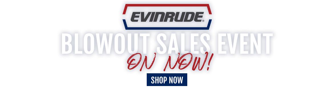 Smiths_NewBanners_Banner_060320_Evinrude.png