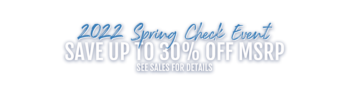 Smiths_Spring_Banner_060821.png