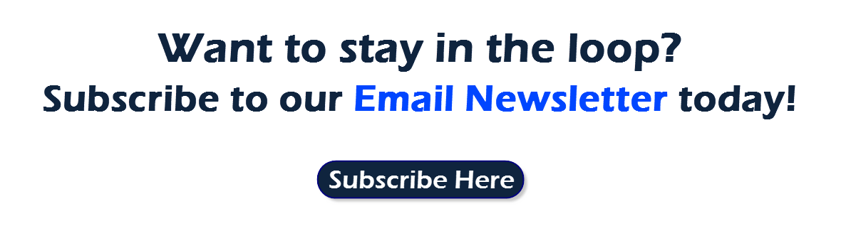 email newsletter banner - website_4.png