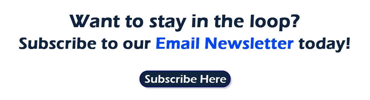 email newsletter banner - website_5.png