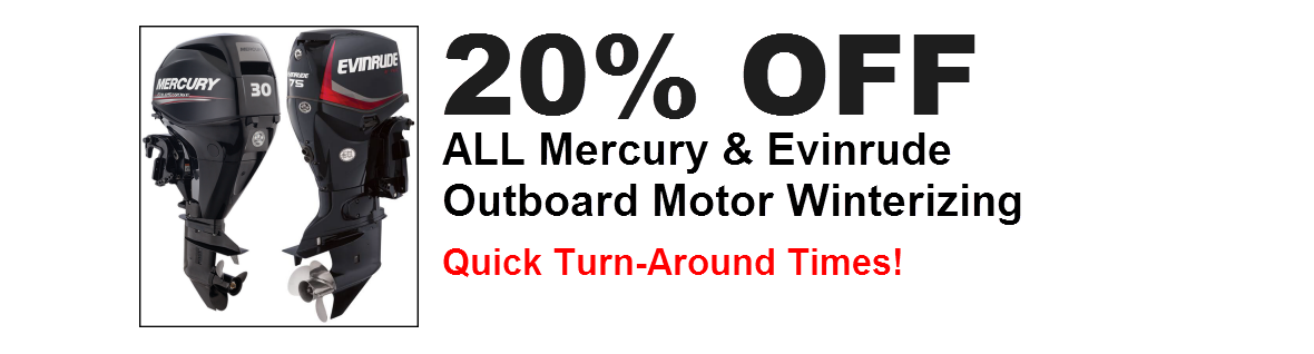 outboard motor winterizing banner_2.png