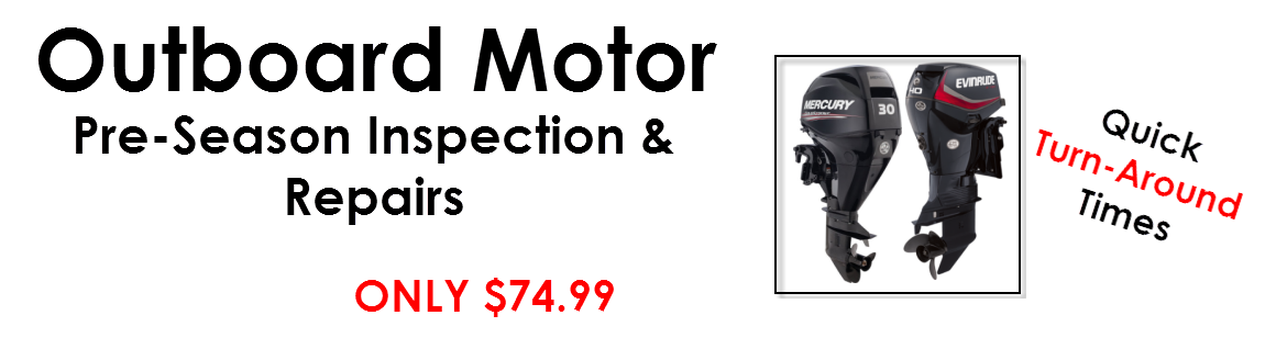 outboard motors banner_5.png