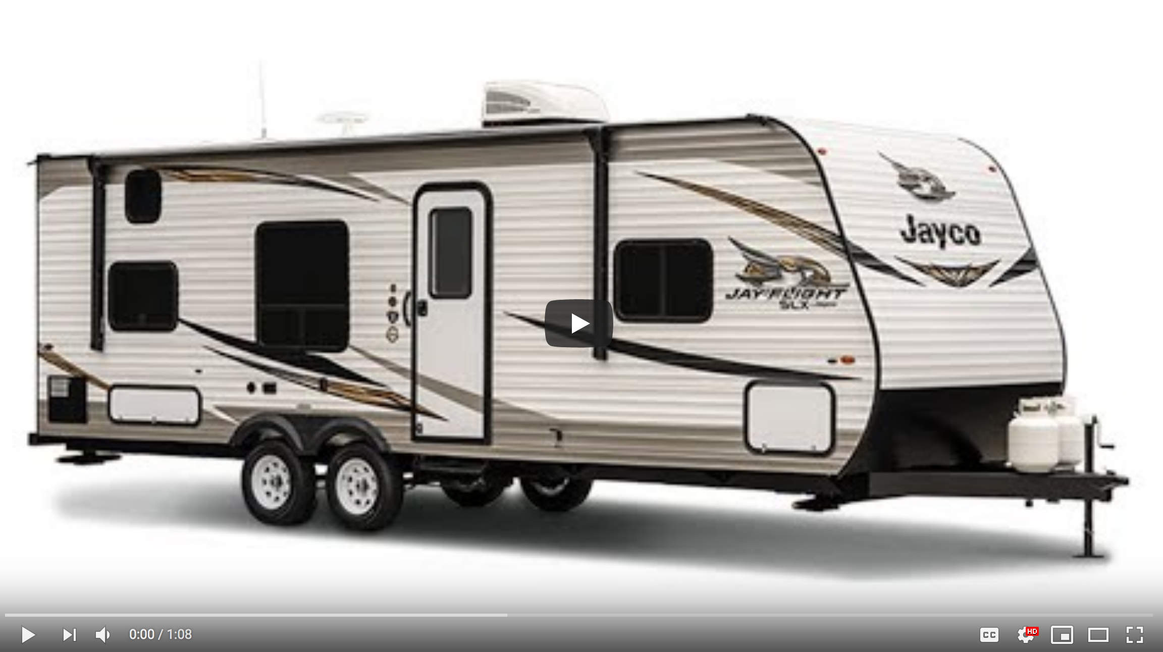 rvs & boats for sale | trailers & campers | thunder bay, on jayco eagle  2011 jayco eagle 321rlts on gulf stream rv wiring diagram, holiday rambler