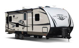 Highland Ridge Ultra Lite